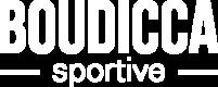 Boudicca Sportive
