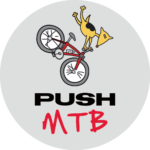 push-mtb-logo